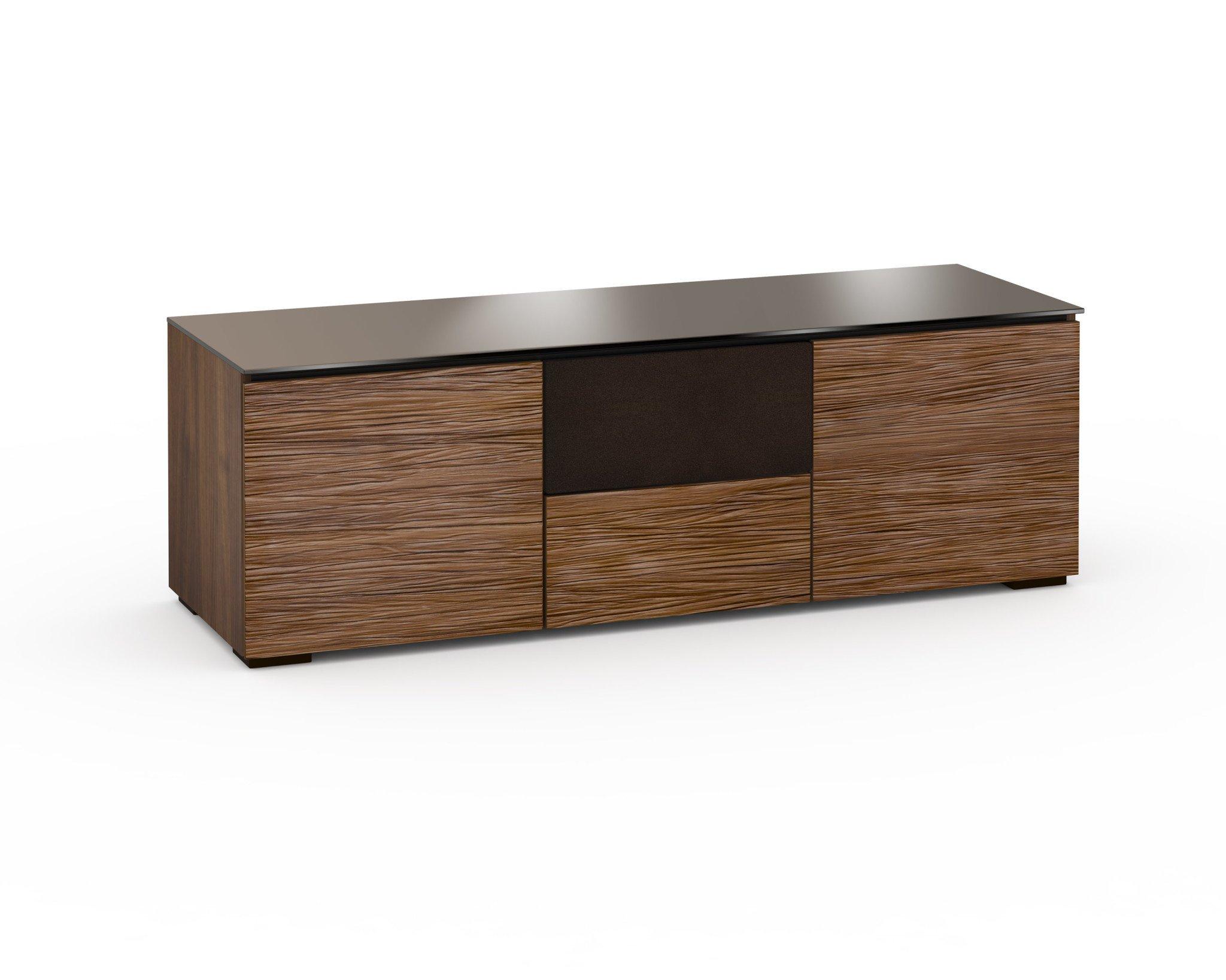 Salamander Designs Denver 236, AV Cabinet