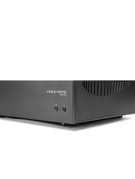 Gold Note PA-1175 mkII Stereo Amplifier