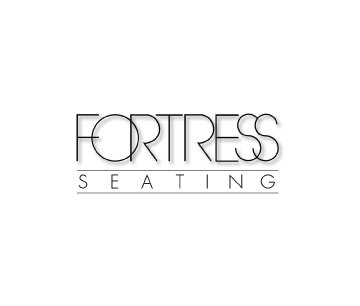Fortress Seating