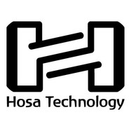 Hosa Technology