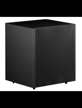 Triad Audio Triad InRoom OmniSub 8