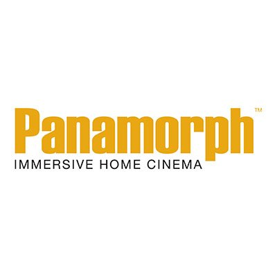 Panamorph - WOM World of McIntosh by Audio Visual Solutions