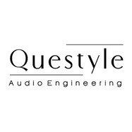 Questyle Audio