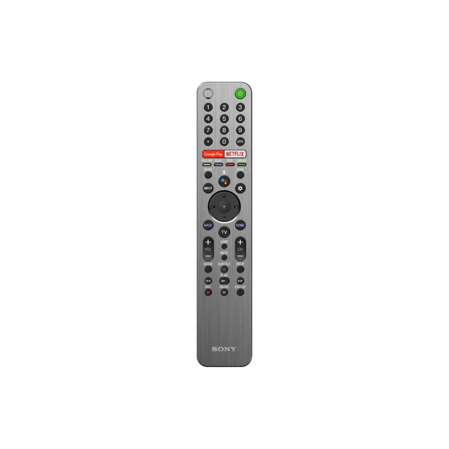 "Sony 75""  XRB55X950G 4K LED TV"