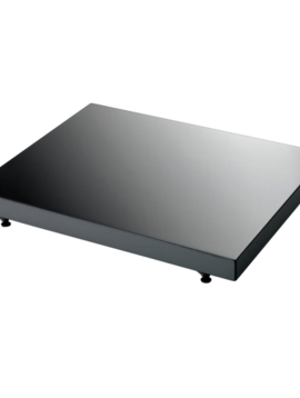 Pro-Ject Ground It Turntable Isolation Base
