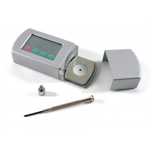 Stylus Force Gauge Phone Cartridge Setup Tool