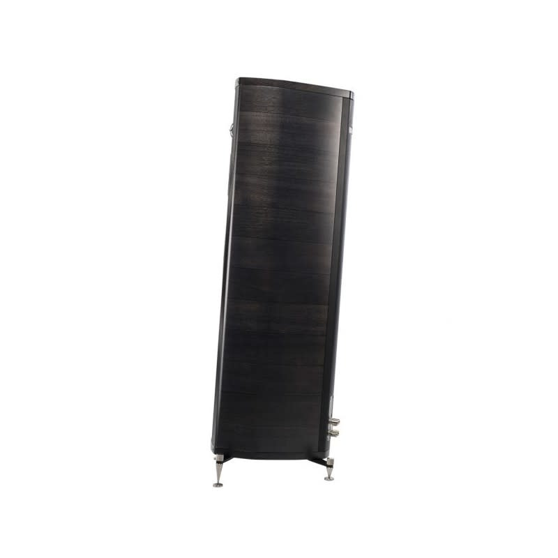 Sonus Faber Olympica II, Graphite ( demo speakers with full warranty in mint condition )
