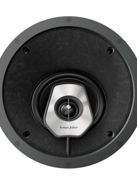 Sonus Faber Palladio Level 5 In-ceiling Speakers