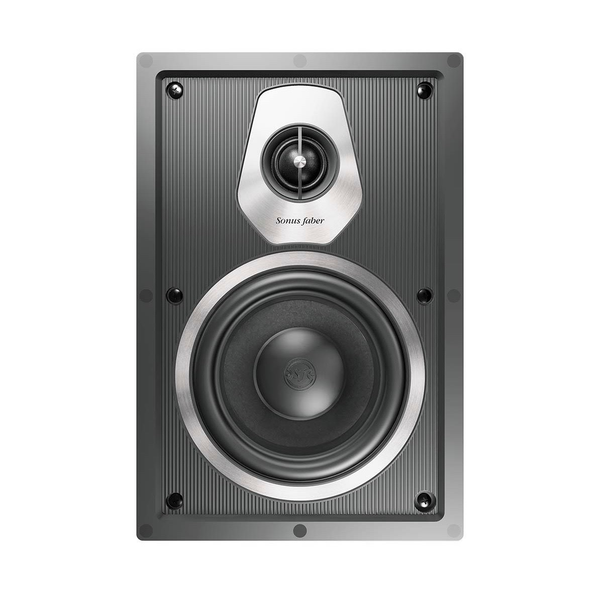 Sonus Faber Palladio In-Wall Speakers, Level 5 ( sold each )