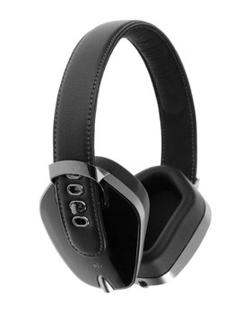 Pryma Headphone Classic Pure Black, 1961