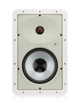Monitor Audio WT180