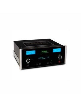 McIntosh C2700 Vacuum Tube Pre-Amplifier