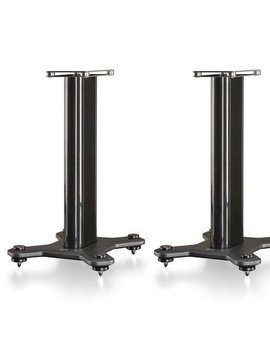 Monitor Audio Speaker Stand for PL 100 II