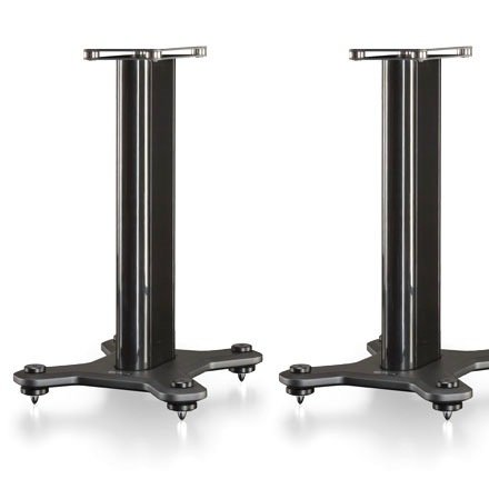 Monitor Audio Speaker Stand for PL100 II