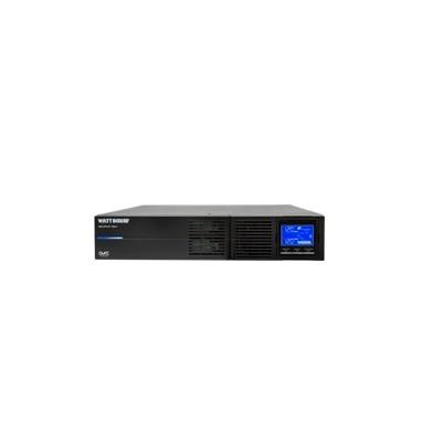 Wattbox WattBox® UPS Battery Pack for IP Power Conditioners | 2000 VA