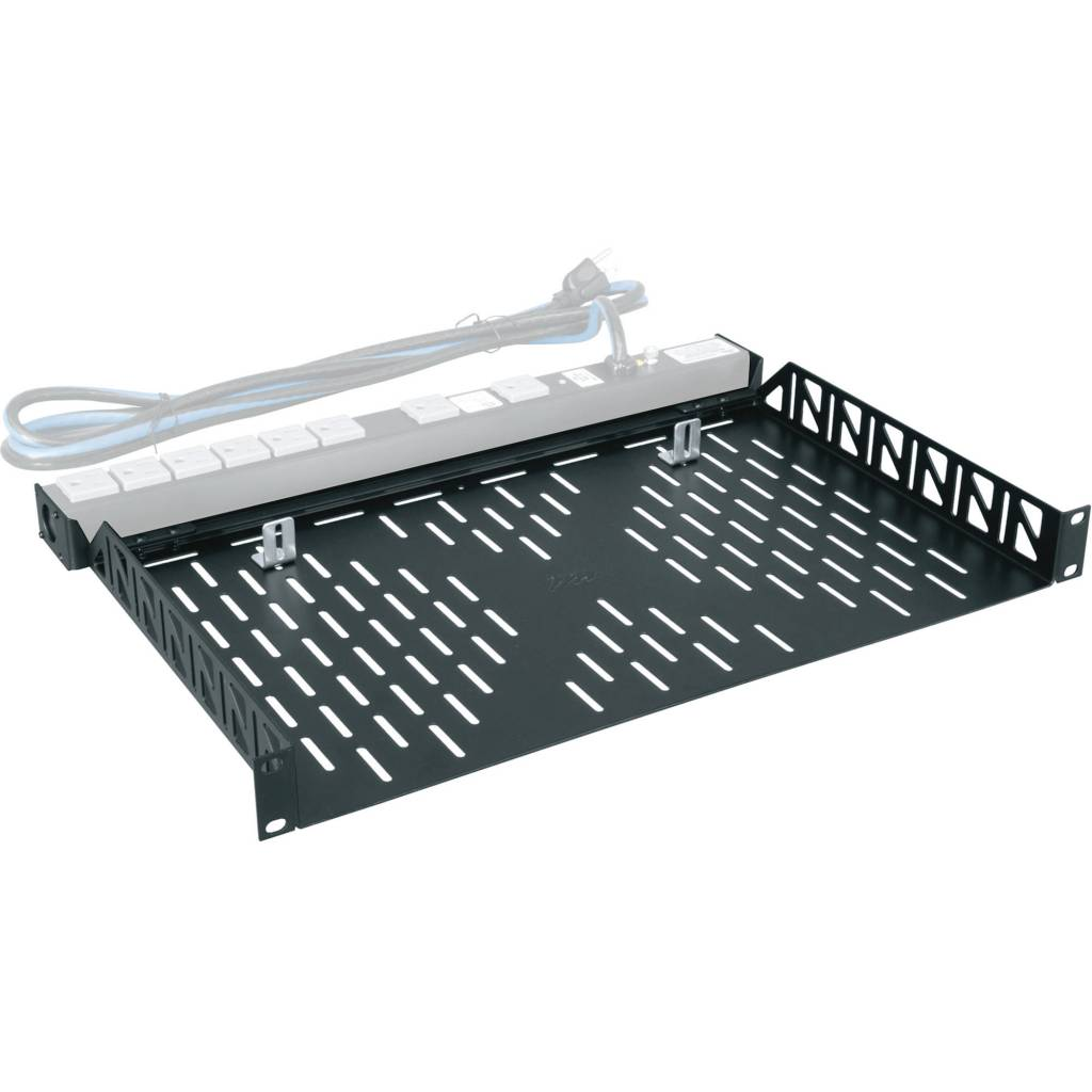 AV Rack Products