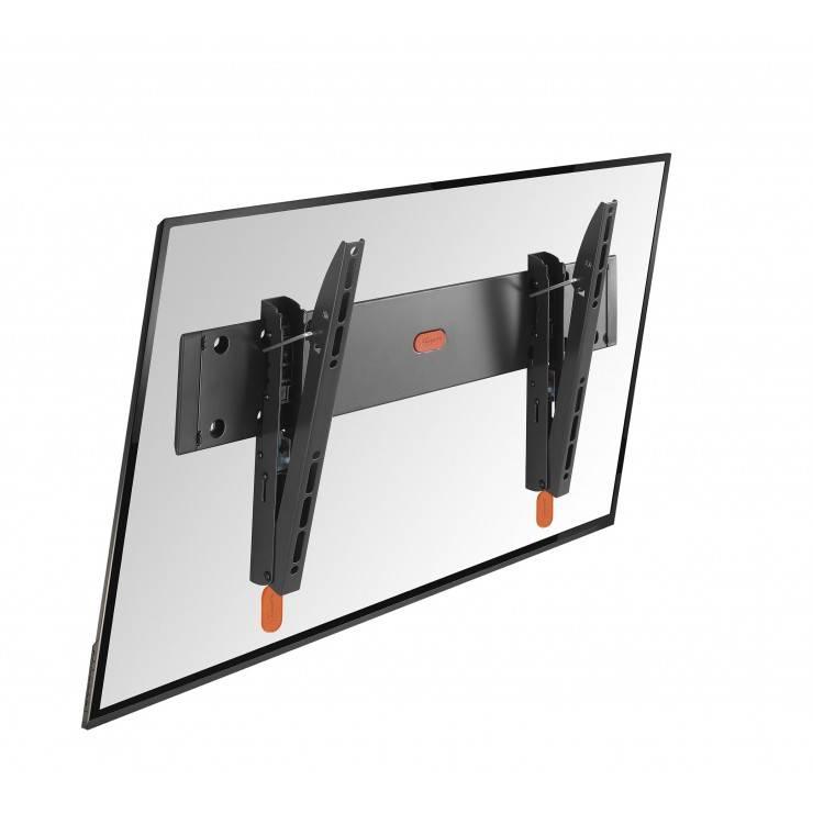 Tilting TV Mounts