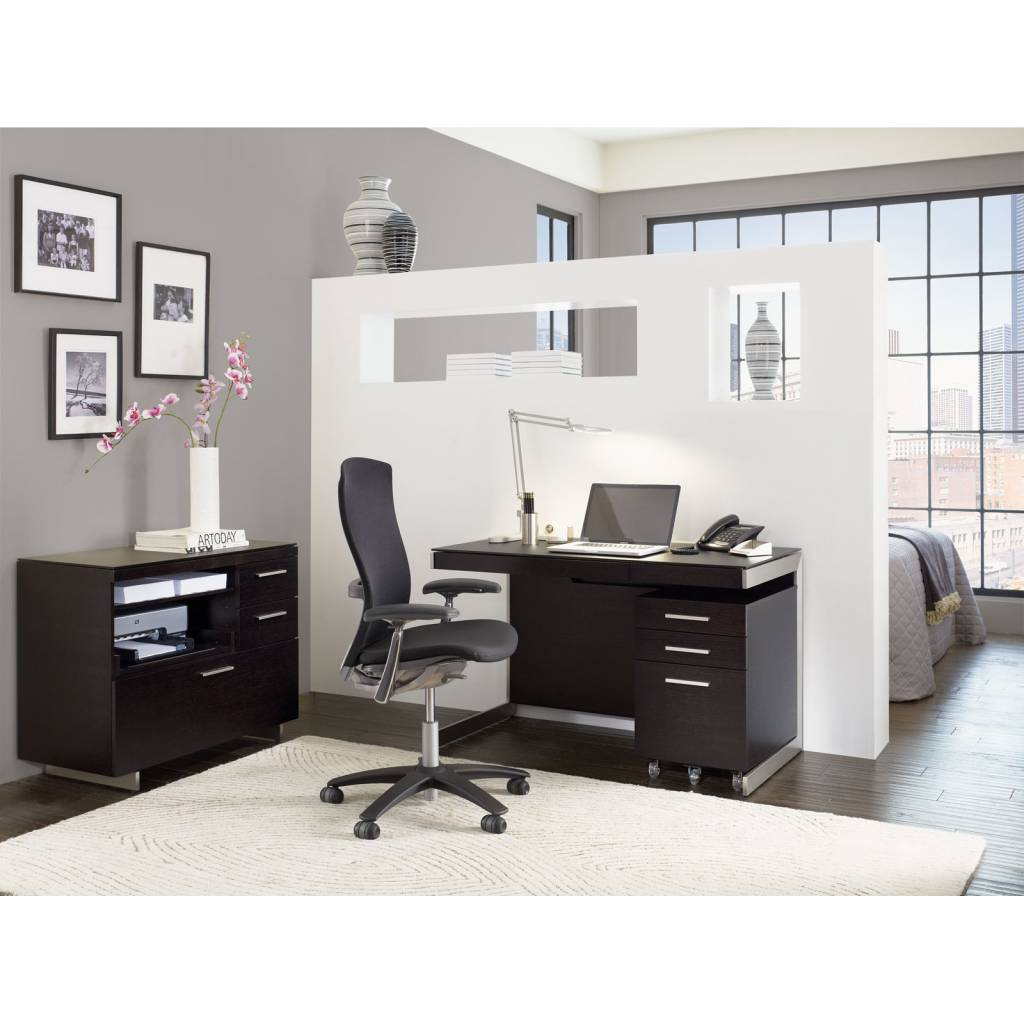High End Office Furniture | Office Furniture for Sale in Las Vegas