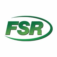 FSR Creative Metal Solutions