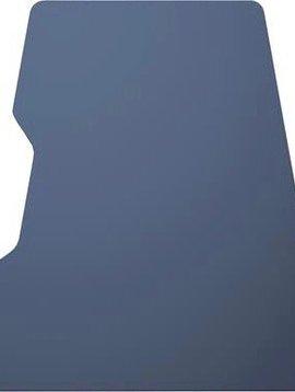 Sonus Faber Chameleon B. Side Panels, Metallic Blue