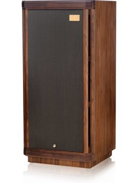 "Stirling 2 Way Floor-standing 10"" Dual Concentric Loudspeaker - Pair"