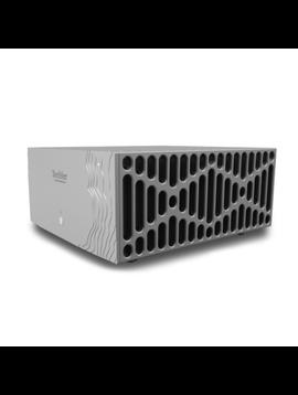 Boulder Amplifiers Inc. 1160 Stereo Power Amplifier, 300 Watts / Channel