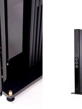 Brodmann Acoustics JB 205b, Piano Black