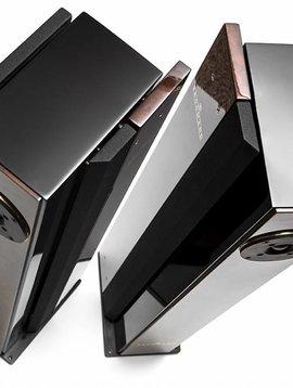 Brodmann Acoustics VC1, Special Models