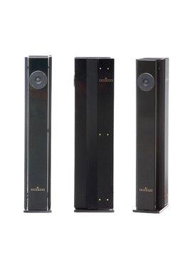 Brodmann Acoustics VC1, Piano Black