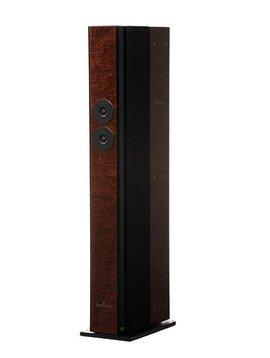Brodmann Acoustics VC7, Dark Burl Walnut