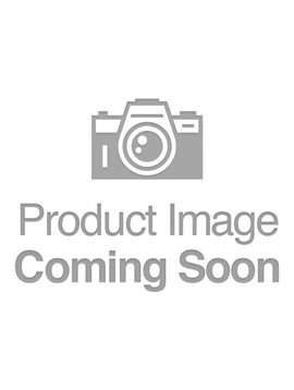 Brodmann Acoustics VC7-LCR In-Wall, Semi Gloss Black