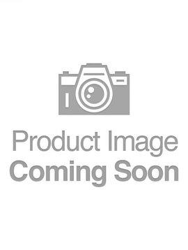 Brodmann Acoustics VC2-LCR In-Wall, Semi Gloss Black