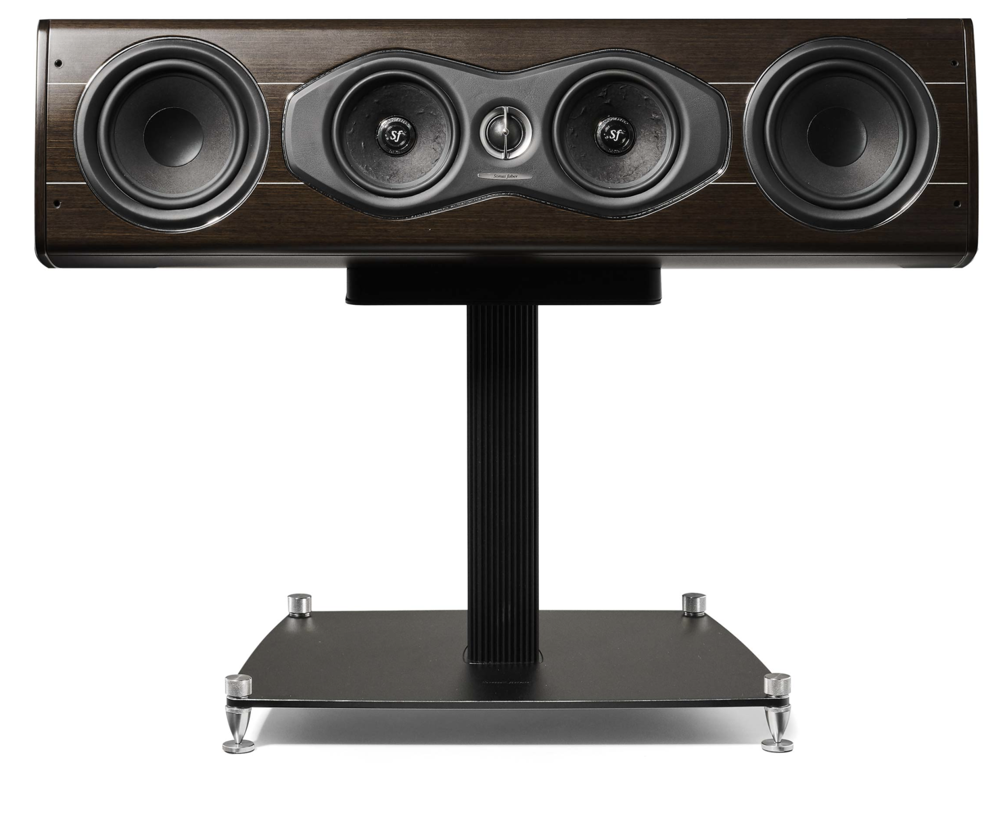 Sonus Faber Olympica Nova CII ( Stand Not Included )