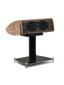Sonus Faber Olympica Nova CI ( Stand Not Included )