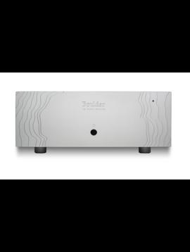 Boulder Amplifiers Inc. 1161 Stereo Power Amplifier, 150 Watts / Channel