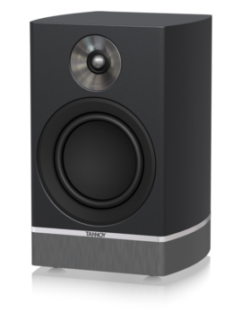 Platinum B6 Bookshelf Speaker ( Each )