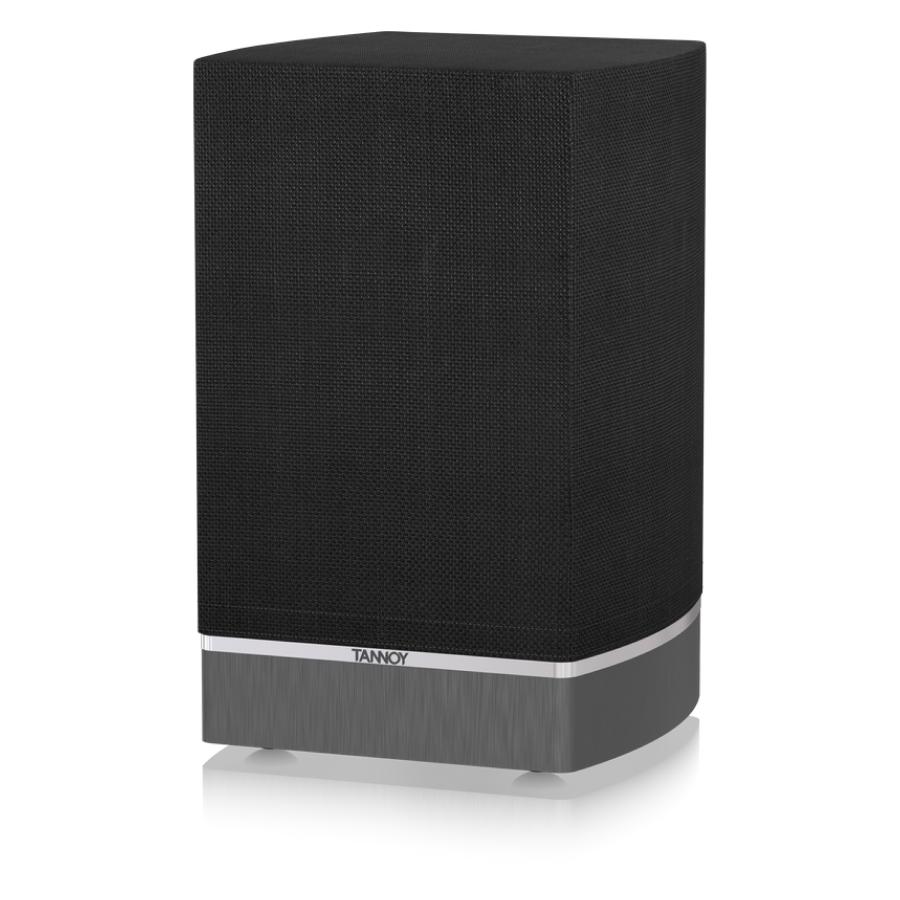 Tannoy Platinum B6 Bookshelf Speaker ( Each )
