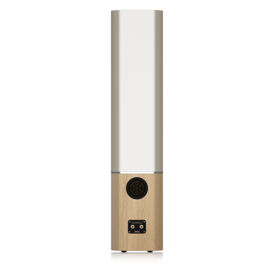 Platinum F6 Floor-standing Speaker ( Each )