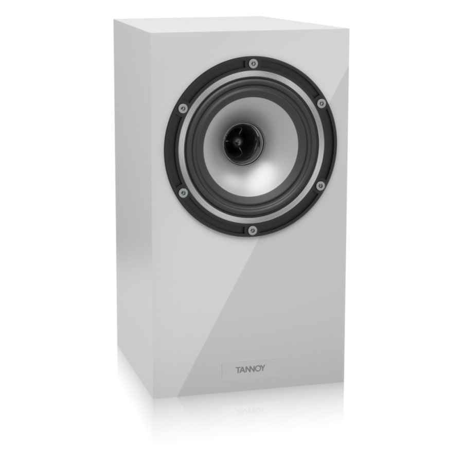 Revolution XT Mini Bookshelf Speaker ( Each )