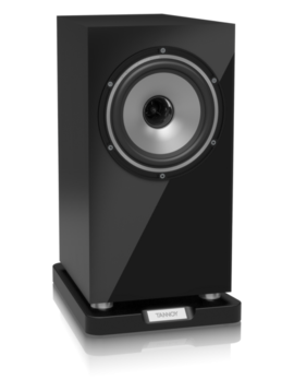 Revolution XT 6 Bookshelf Speaker ( Each )