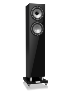 Revolution XT 6F Floorstanding Speaker ( Each )