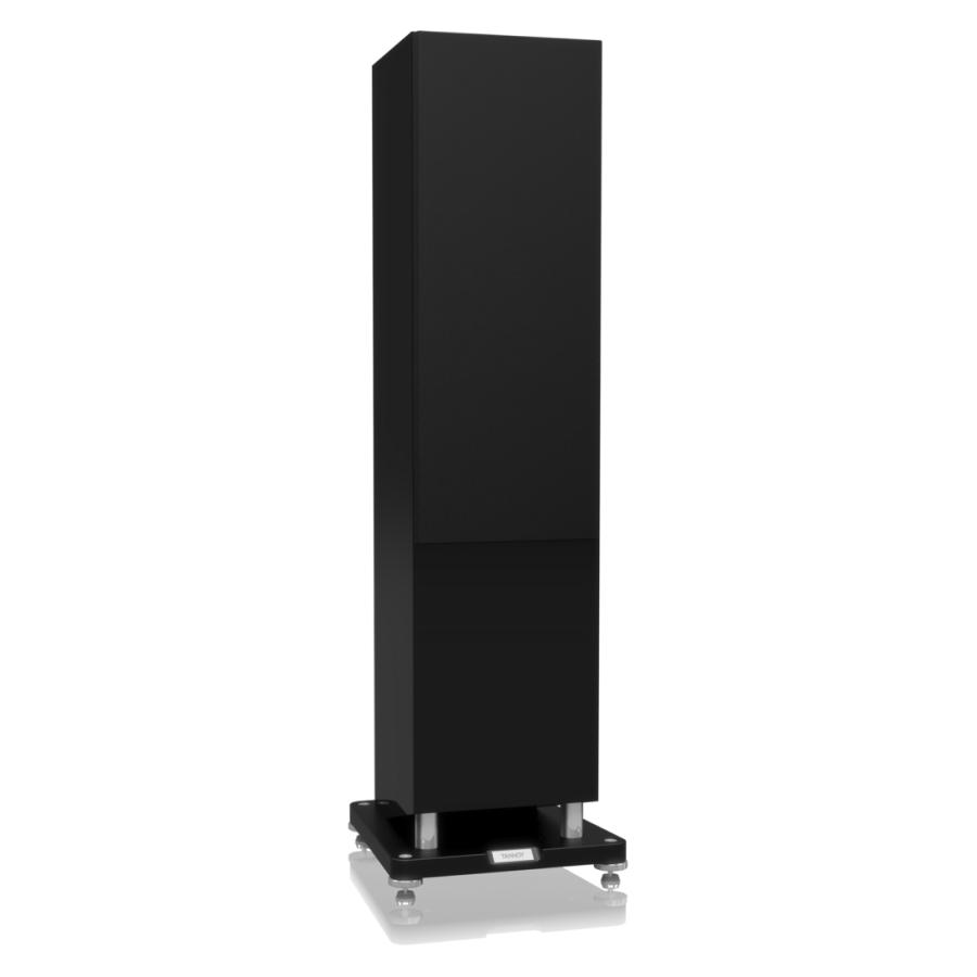 Tannoy Revolution XT 8F Floorstanding Speaker ( Each )
