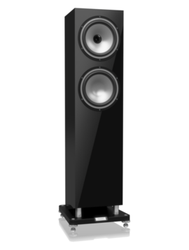 Tannoy Revolution XT 8F Floorstanding Speaker ( Each )