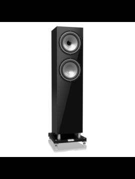 Revolution XT 8F Floorstanding Speaker (Each)