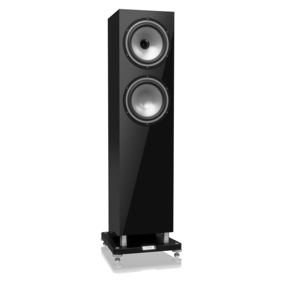 Revolution XT 8F Floorstanding Speaker ( Each )