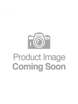 Brodmann Acoustics FS In-Wall, Semi Gloss Black