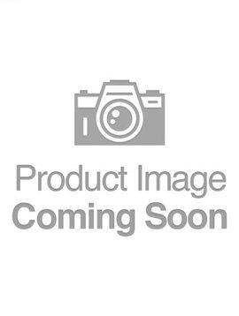 Brodmann Acoustics Festival F2-LCR In-Wall, Semi Gloss Black