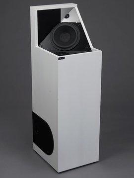 Larsen Hifi 8.2 Loudspeaker