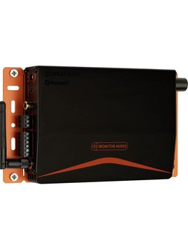Monitor Audio IA 40 - Installation Amplifier - 3 Channel