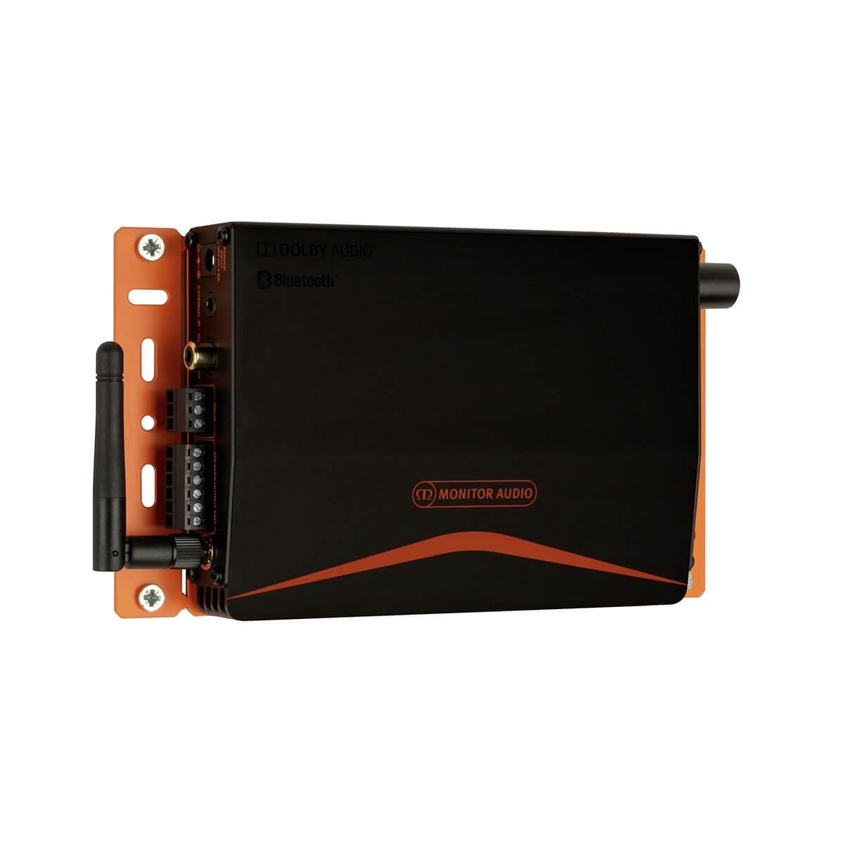 Monitor Audio Installation Amplifier 40 Watts - 3 Channel